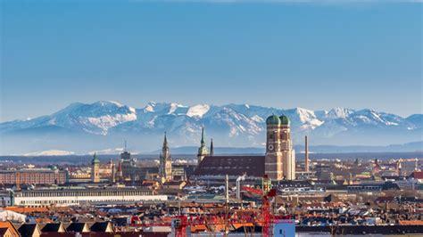 wohnungen in dietzenbach provisionsfrei ritt m 252 ller immobilien