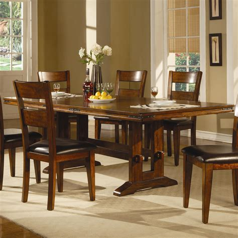 formal dining room tables for formal dining room tables for special occasions