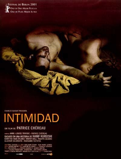 intimidad intimacy la 8425338484 cartelia intimidad intimacy