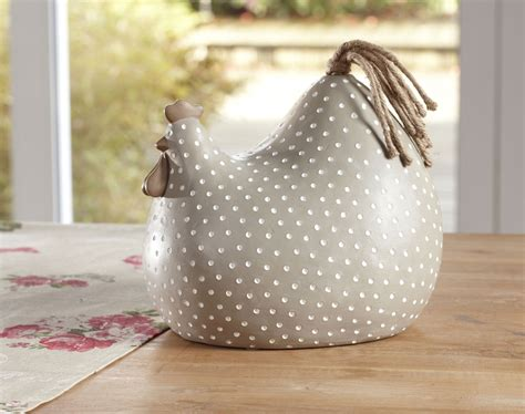 Poules Decoration by Poules D 233 Coratives Motif Pois Becquet