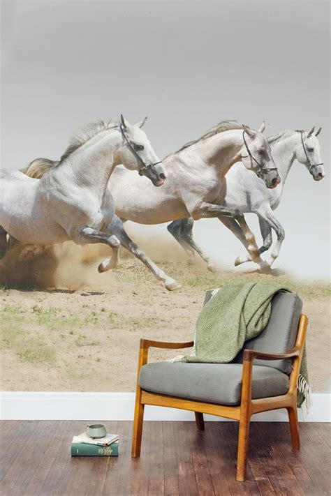 in esteem of the elegant horse equestrian inspired 269 best walls images on pinterest home live and