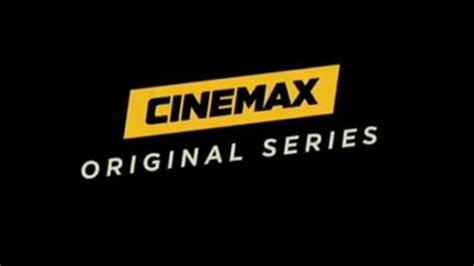 Tv Cinemax quarry new cinemax tv show to begin production