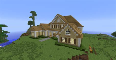 best house designs in minecraft the best minecraft roof designs