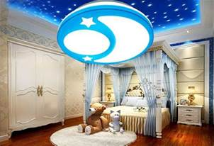 Creative and eye catching design ideas for kids bedroom