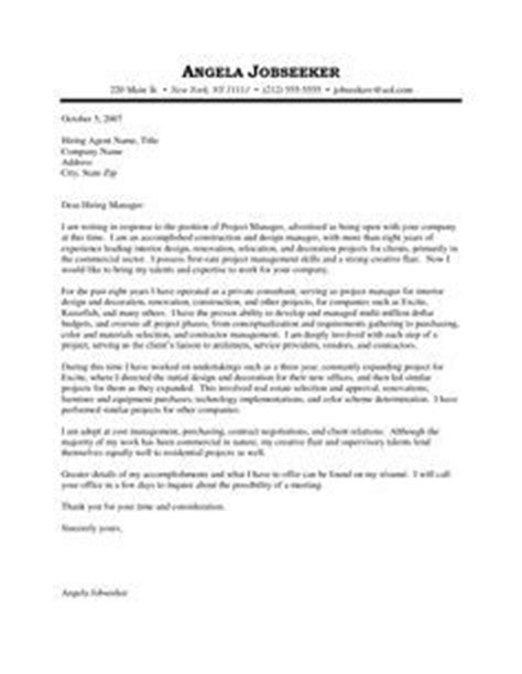 Recommendation Letter Designer 15 Best Images About Quot Mid Term Bonus Career Portfolio Quot On Colleges Assessment And