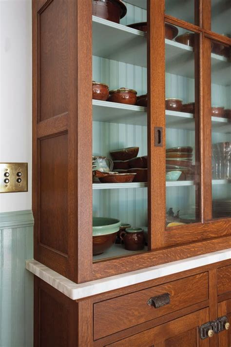 kitchen cabinet 1800s reviving a late 19th century row house kitchen old house