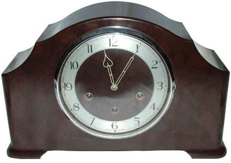 Sedot Timah Dekko Ds 4 99 best deco clocks images on vintage