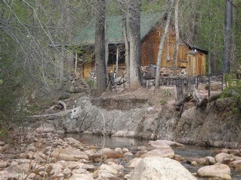 cabin creek payson photos featured images of payson az tripadvisor