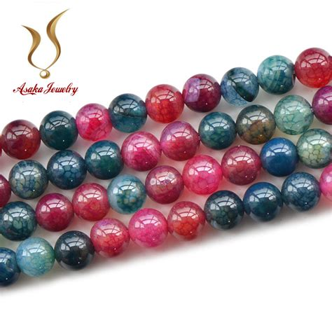 wholesale gemstones for jewelry wholesale colorful tourmaline agate