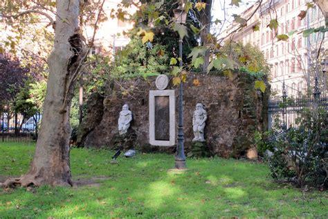 unicite porta di roma il tour dei segreti di roma home and boat italyhome and