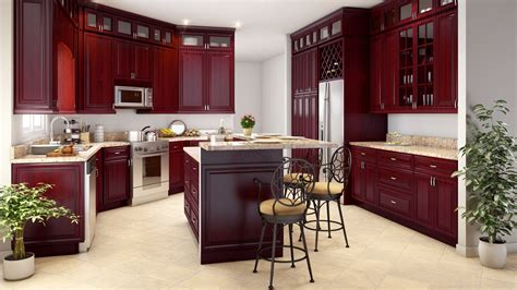 lexington kitchen cabinets the lexington cabinetry line by adornus rta kitchen cabinets