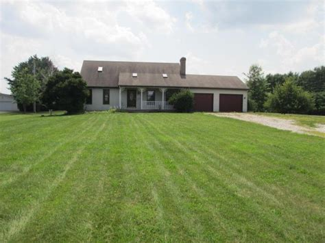 houses for sale in lancaster ohio lancaster ohio reo homes foreclosures in lancaster ohio search for reo properties