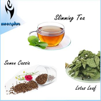 Cheap Detox Tea Weight Loss by Herbal Wholesale Weight Loss Tea Buy Slimming