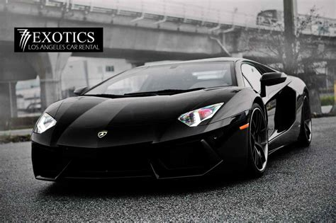 Rent A Lamborghini In Vegas Lamborghini Aventador Rentals Los Angeles And Las Vegas