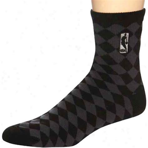 nba pattern socks detroit piston attire adidas detroit piston navy blue