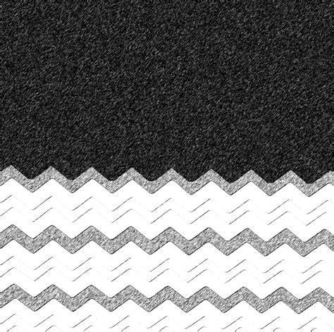 chevron pattern grey and white grey white chevron pattern colorful free stock photo