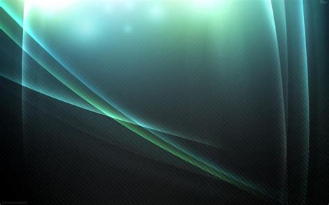 windows abstract backgrounds for presentation ppt