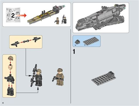 Lego 75106 Starwars Imperial Assault Carrier lego imperial assault carrier 75106 wars rebels