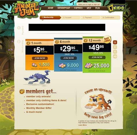 animal jam membership generator 2016 online hack no animal jam free rare generator no password