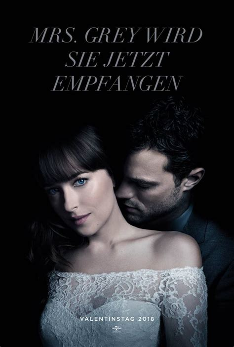 fifty shades of grey ab wann im kino fifty shades of grey befreite lust usa 2018 at