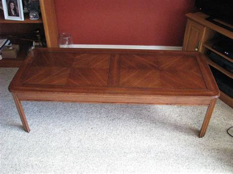 oak end tables and coffee tables oak coffee table and two end tables courtenay comox valley