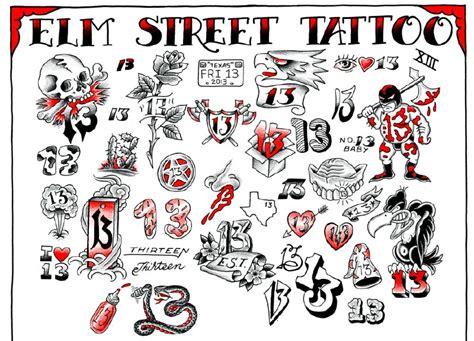 tattoo history friday    oliver peck tattoocom