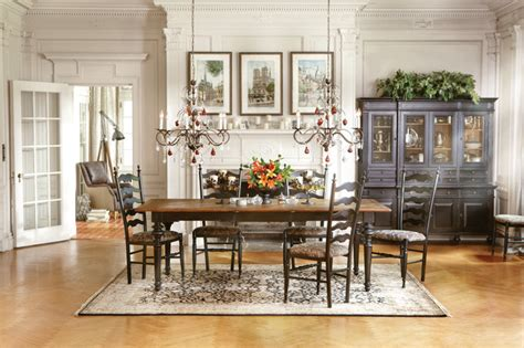 arhaus dining room tables dining tables appealing arhaus dining tables arhaus