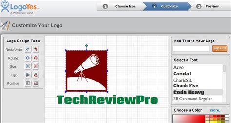 remodeling software free online image gallery logo design software online