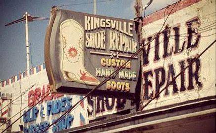 shoe repair place shoe repair place style guru fashion glitz