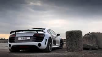 Audi R8 Live Wallpaper Audi R8 Wallpapers Hd