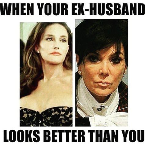 Provocative Memes - provocative memes image memes at relatably com