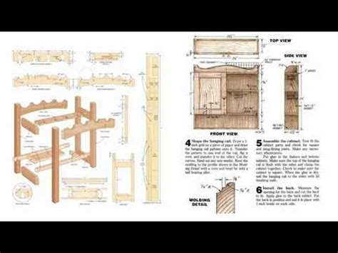 learn woodworking free learn woodworking teds woodworking