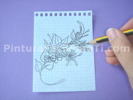 presentacion para cuadernos lindos apexwallpapers com 12 hermosas cat 225 tulas para cuadernos en tonos rosas