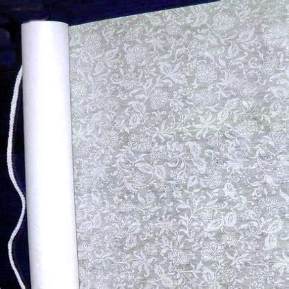 Wedding Aisle Lace Runner wedding aisle runner lace white 75 x 36