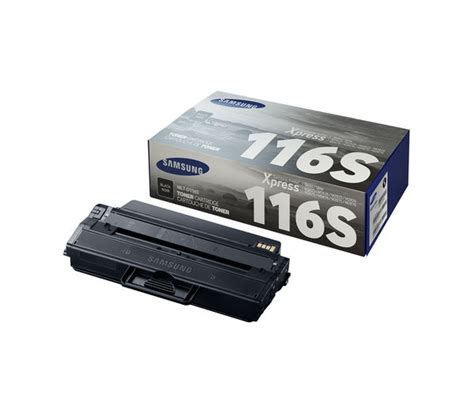 Toner Samsung M2885fw Samsung Xpress M2885fw All In One Wireless Laser Printer