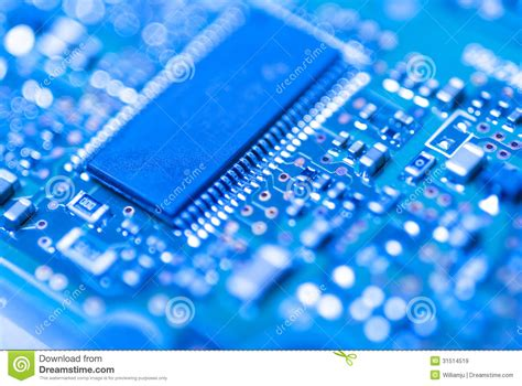 what is integrated circuit technology integrated circuit stock image image of technology integrated 31514519