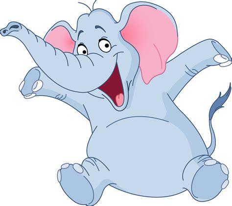 imagenes infantiles elefantes elefante imagenes infantiles imagui