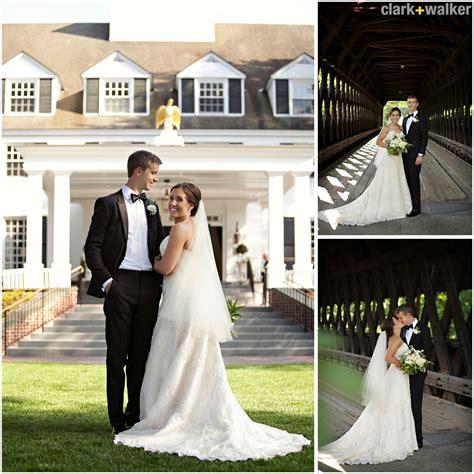 wedding dresses vermont wedding dress alterations vermont flower dresses