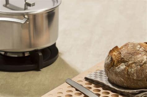 dekker zevenhuizen keukens keukenbladen materialen eigenschappen nieuws