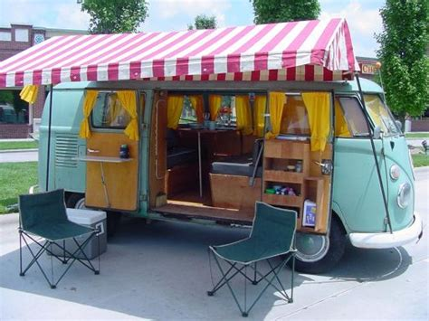 vw bus awning opel p1 audi b3 cars and models plymouth fury christine dc