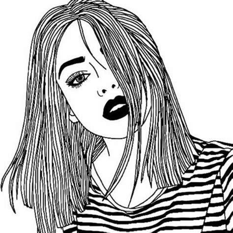imagenes en blanco con negro 17 mejores ideas sobre dibujos blanco y negro en pinterest