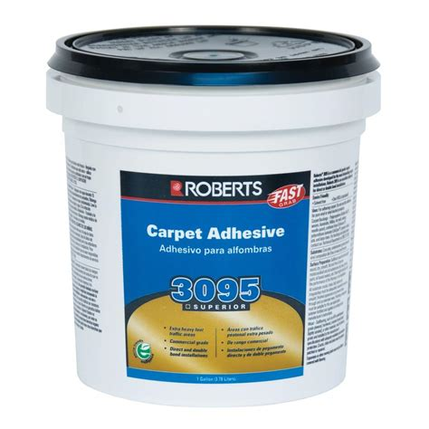 roberts 4 gal multi purpose grade 1 carpet and sheet