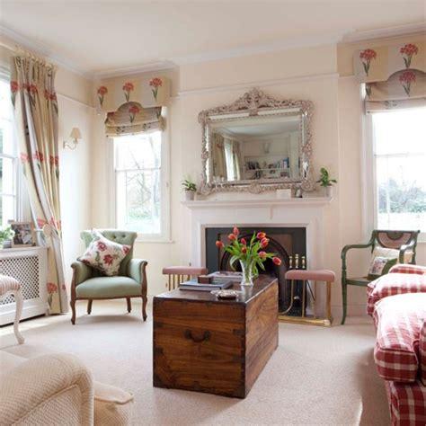 beautiful living rooms uk 125 wohnideen f 252 r wohnzimmer und design beispiele