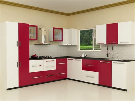 Modular Kitchen Manufacturer in Mumbai Bangalore Modular