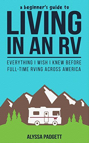 rv living an essential guide to time rving and motorhome living books ereadergirl rescuing your wallet from overpriced ebooks