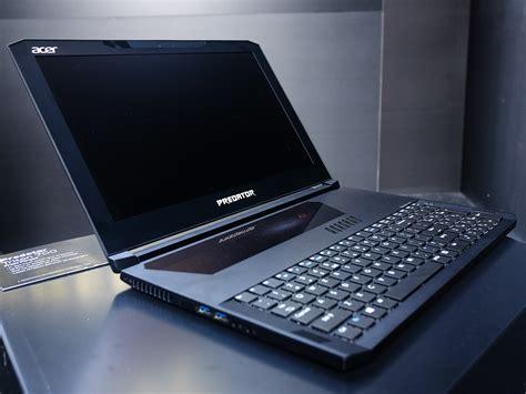 Laptop Acer Triton 700 Acer Predator Triton 700 Gaming Laptop Phonemantra