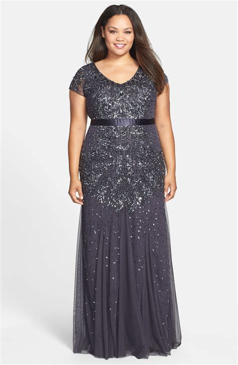 Plus Find Where To Find Out The Best Plus Size Gowns Worldefashion