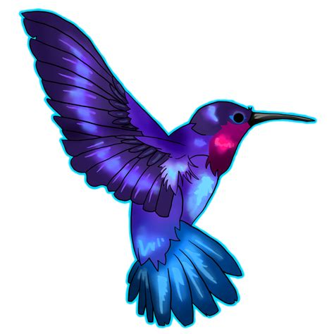 hummingbird tattoos png transparent images png all