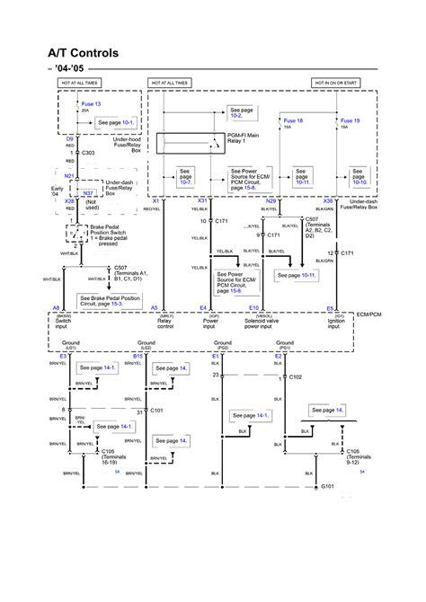 honda accord 2001 repair manual pdf cover 2001 honda accord owners manual pdf free pdf cover