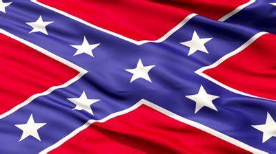 Civil War South Flag Usa usa civil war south flag